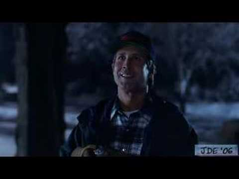 national lampoons christmas vacation - 250 strands of lights - YouTube