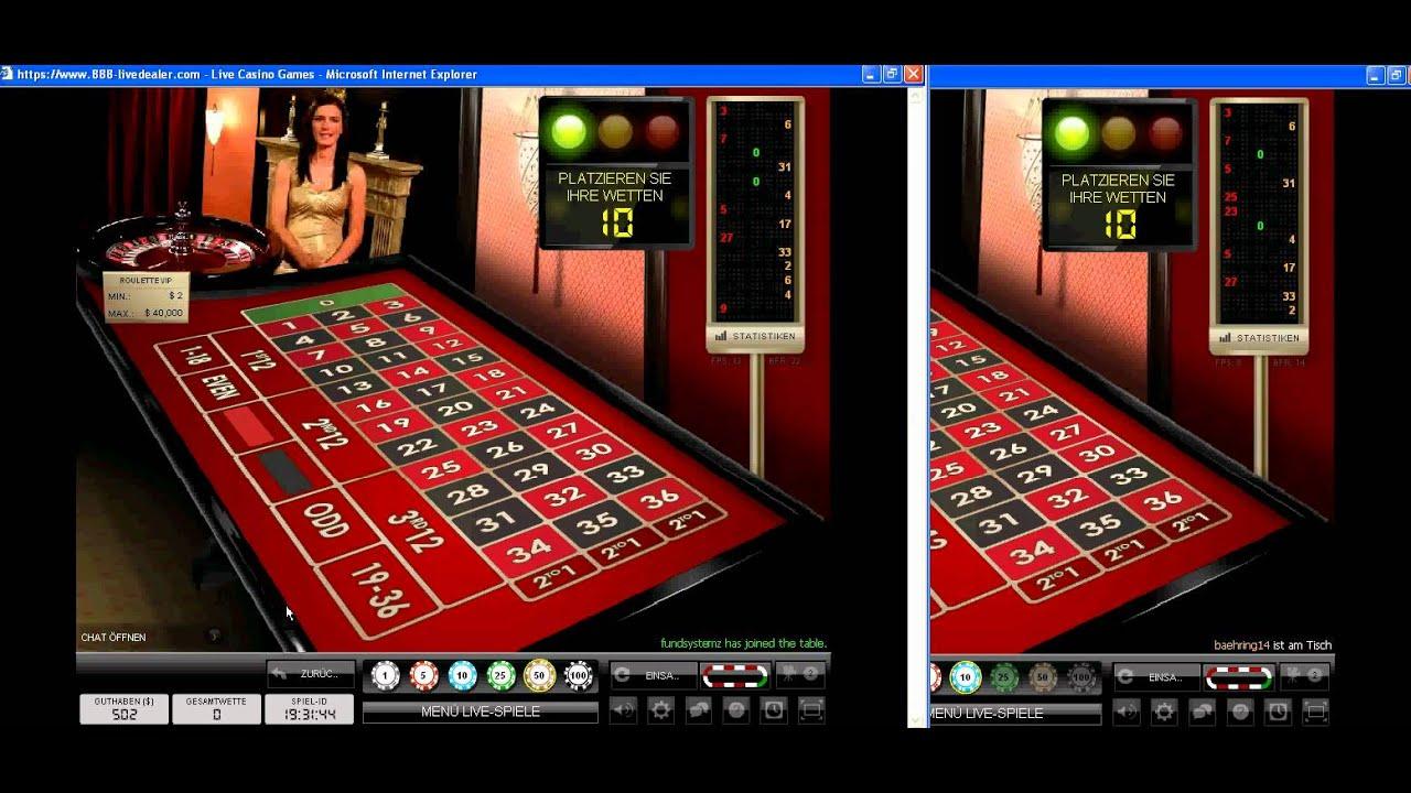 Poker mozne kombinacie