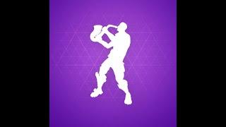 Epic Sax Guy Emote in Fortnite!*New leaked emotes in Fortnite 6.31