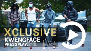 Descarca (Zone 2) Kwengface - Hi Hats 2020