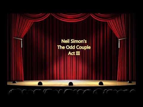 Neil Simon