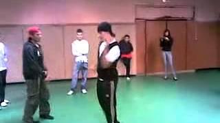 Тектоник обучение: часть 1 [video-dance.ru]02