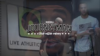 "Chris Archer MLB Pitcher | ""Off Season"" 