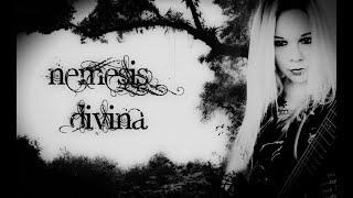 Nemesis Divina - Dissonance