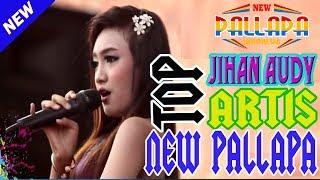 Manise Rekk Yayank Jihan Audy KIMCIL KEPOLEN NEW PALLAPA LIVE PEKALONGAN 2017.mp3