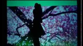 Jane Kya Chahe Mann Bawara Shadow Dance By Dharmendra Bollywood Dance School Ireland