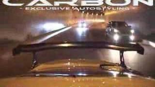 Toyota Supra 1200 HP flat out U.A.E. Dubai by car-movies.de
