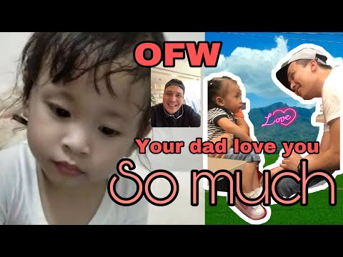 an-ofw-in-dubai-happy-father's-day-2020-special-video-to-my-lovely-daughter