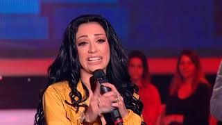 Zorana Simeunovic - Pecat ljubavi - PZD - (TV Grand 26.06.2019.)