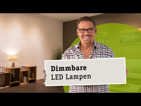 dimmbare led lampen die richtige wahl von leuchtmittel trafo und dimmer by paulmann licht. Black Bedroom Furniture Sets. Home Design Ideas