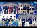 SORIBADA AWARDS-BTS,EXO,TWICE,REDVELVET,WANNAONE AND MORE WON AWARDS