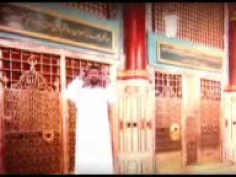 New 2010 Video Mohamad Kheir يا قلبي الي داب. New ...