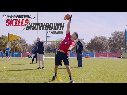 pro-bowl-skills-showdown:-high-school-football-edition