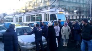 Перші новини Вінниці iLikeNews.com(, 2014-02-18T15:02:52.000Z)