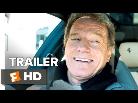 The Upside Trailer #1 (2018) | Movieclips Trailers