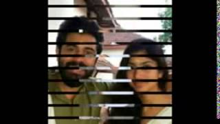 Malayalam film Premam Malare video song Mp4