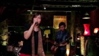 Once Mekel Feat Gugun 'Gugun Blues Shelter' - Gemuruh (Live at Music Everywhere) **