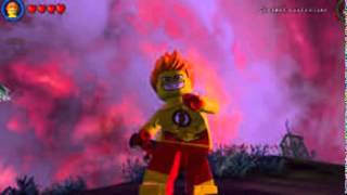 I am Wally west of Roblox