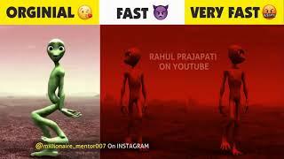 yaar like to kar do subscriber karna mat bhulna aur share karna bhi Other channel link= https://youtu.be/2ldvO5JnoJk.