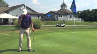 Video Pro Golf Tips with Doug Wiltsie | Putting | Red Hook Golf Club download MP3, 3GP, MP4, WEBM, AVI, FLV Mei 2018