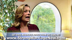 Marriage Counseling - Is Depression Destroying Your Marriage?