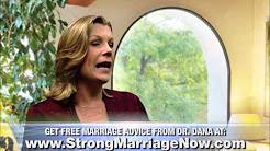 hqdefault - Does Marriage Help Depression