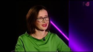 Egoist cu Angela Brașoveanu și Diana Lazăr / 30.12.18 /