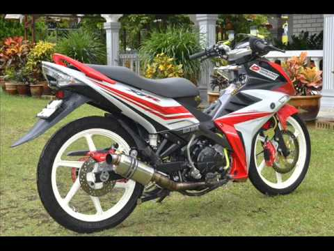 Collection X1r MALAYSIA