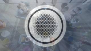 [SAMSUNG] 삼성 시스템에어컨 360카세트 (Sy…