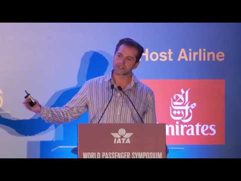 WPS 2016 - How to foster innovation in the air transport industry