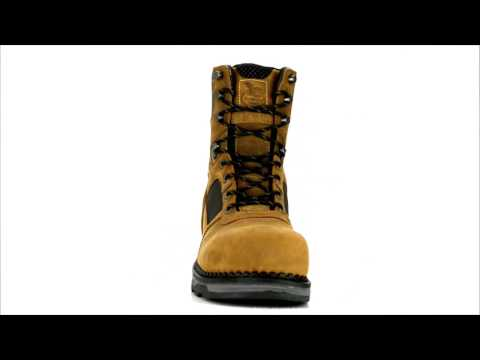 6815c184008 Men's Georgia Boot Composite Toe Waterproof Work Boot GB00132 ...