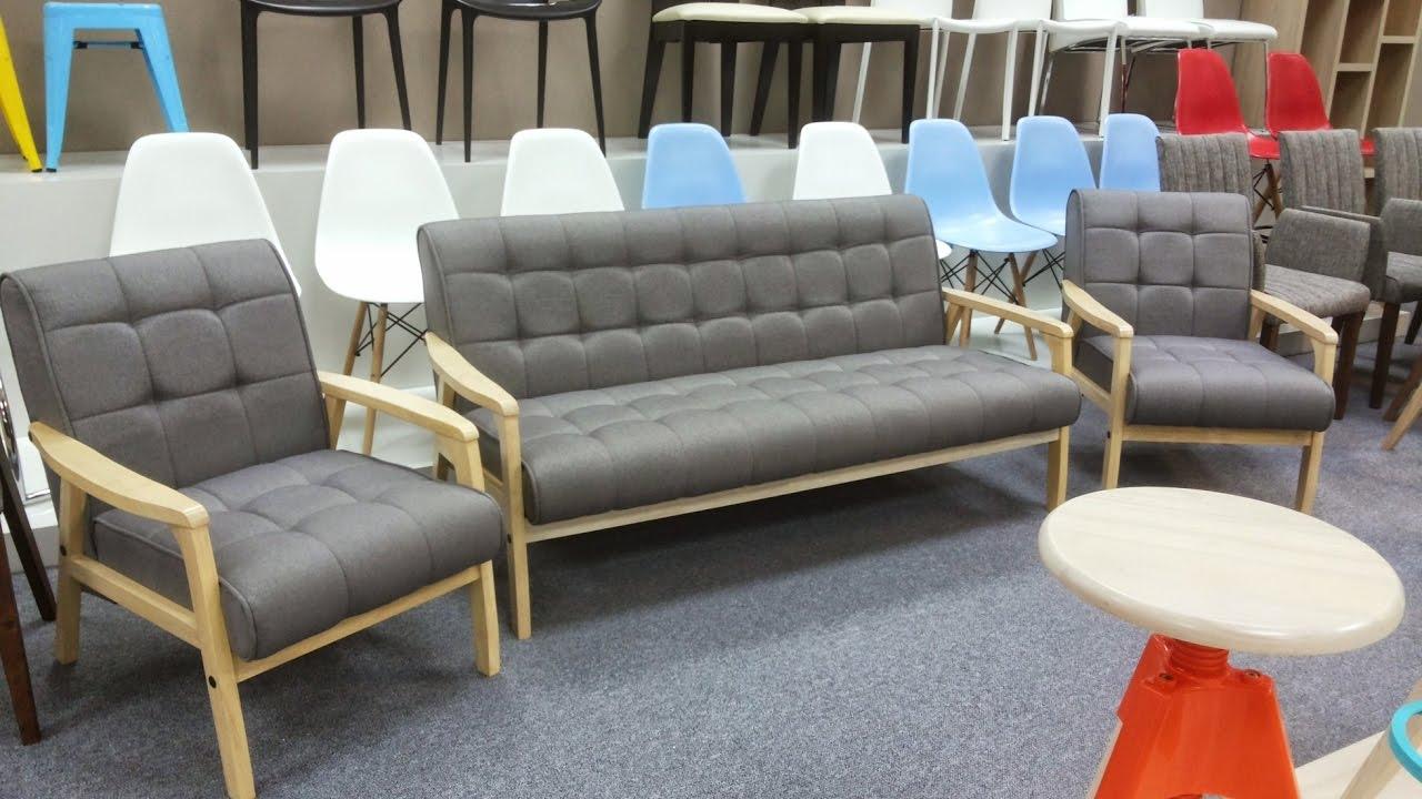 Каталог мягкой мебели донецк, большой выбор товаров. Евопейское качество по приемлемым ценам.