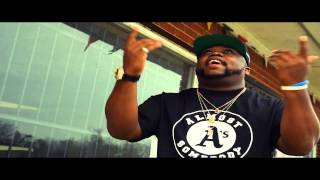 Phranchize - Deep Thoughts (Official Video) | Shot By @DJFILMS Productions