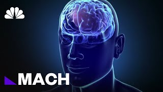 Trying To Forget An Ex? How Memory Manipulation From 'Eternal Sunshine' Might Work | Mach | NBC News