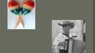 música honduras
