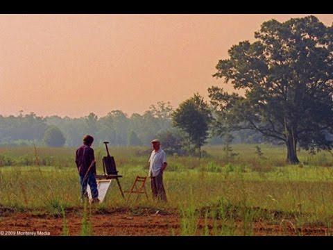 local color (2006) with Trevor Morgan, Ray Liotta, Armin Mueller-Stahl movie