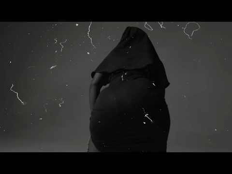 CMC - DREDA (Official Videoclip)