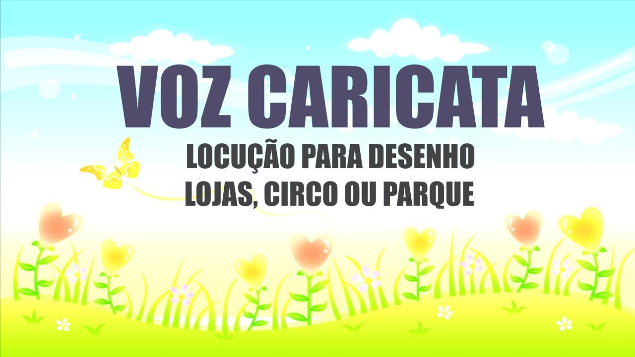 CARICATAS GRATIS BAIXAR VINHETAS