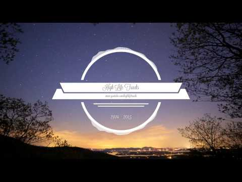 Baixar PKEYS - Download PKEYS | DL Músicas