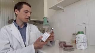 Питательные среды для микробиологии. Часть 1. Основные сведения(Питательные среды, применяемые в медицинской микробиологии. Основные сведения. Виды питательных сред...., 2016-07-25T06:45:05.000Z)