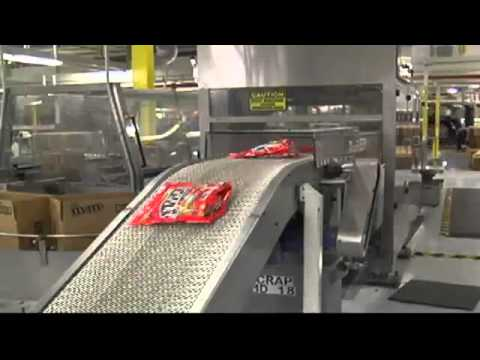 Made in Cleveland: M&M's Iconic Candy