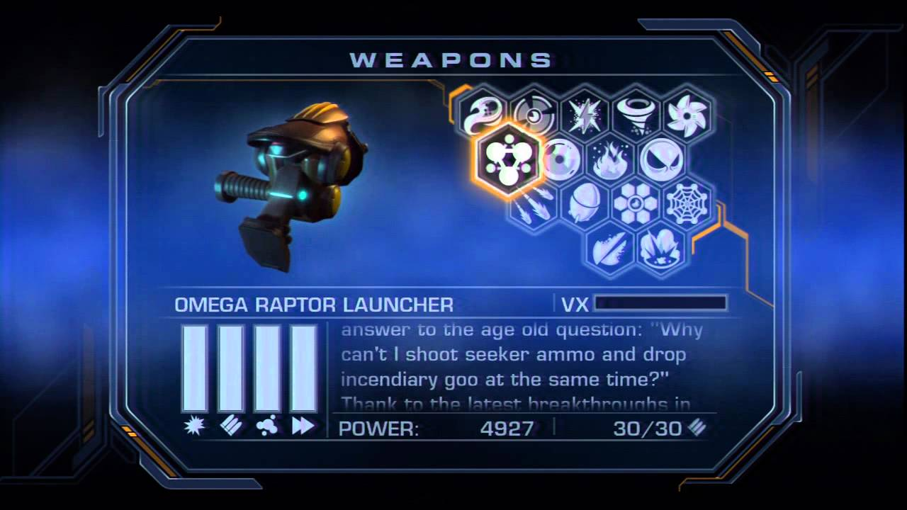 69 Ratchet Clank Future Tools Of Destruction Weapons Youtube