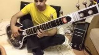 Potohari Sher Ustad Muhammad Ramzan YouTube