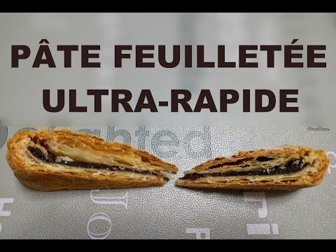 pâte-feuilletée:-la-méthode-escargot...-ultra-rapide!-(avec-ou-sans-gluten)