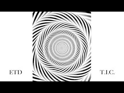 Eugene the Dream - T.I.C. (The Inner Conflict) (Produced by Eugene The Dream)