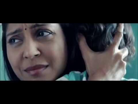 Anne Öldü mü...!!! ağlamak serbest Yazan Asuman Cevahir Yazmacı Ömer Faruk Gözoğlu şiir