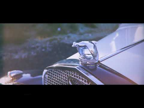 Bramwith Landaulet Royal, Wedding cars, classic wedding car, vintage wedding car