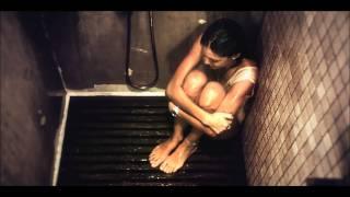 Arash Ft. Helena - Broken Angel [Official Music Video] HD