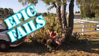BEST EPIC FAILS 😂😂 Funny Fail Compilation November 2018 😂 Ultimate Fails Compilation 2018 😂