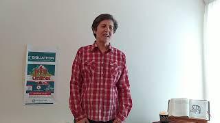 Video 01 - 3 Bibliathon Introducción general (Inma)